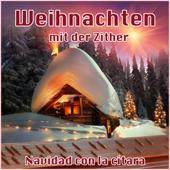 Weihnachten Mit Der Zither - Christmas Instrumental