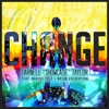 Change feat Marcus Cole Brian Culbertson Single