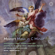 "Ripieno Choir, Les Musiciens du Louvre & Marc Minkowski - Mozart: Mass in C Minor, K. 427 ""Great"" (Reconstr. H. Eder) [Live]"