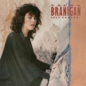 "Laura Branigan - Hot Night (From ""Ghostbusters"")"