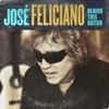 Jos� Feliciano - Just Because