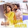 Maayya Maayya hold From Majili Single
