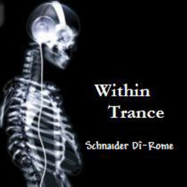 Within Trance Podcast