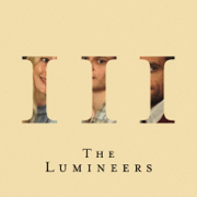 III - The Lumineers - The Lumineers