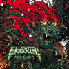 I Am Broken Too - Killswitch Engage