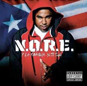 N.O.R.E. - Oye Mi Canto feat. Daddy Yankee, Niña Sky, Gem Star & Big Mato
