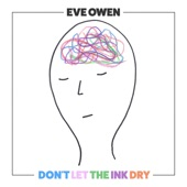 Eve Owen - Lover Not Today