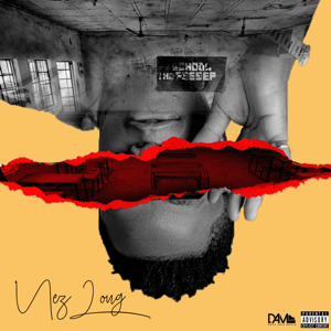 Nez Long - Zako feat. Koby