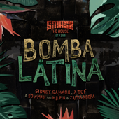Bomba Latina (feat. Zafra Negra & Mr. Pig) [Extended Mix]