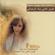 Fairouz - Sings Ziad Rahbani
