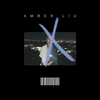 Download Mp3 Amber Liu - X - EP