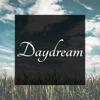 Isolated - Daydream artwork