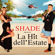 Shade - La hit dell'estate