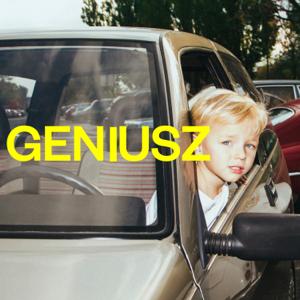 Rasmentalism - Geniusz