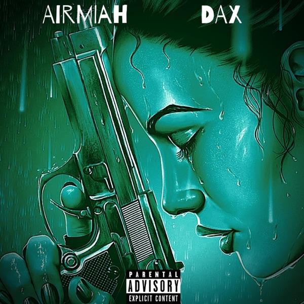 Trigger (feat. Dax) - Single