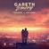 download lagu Somebody (feat. Kovic) - Gareth Emery mp3