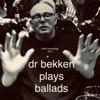 Dr. Bekken