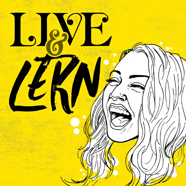 Live and Lern