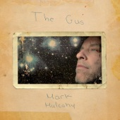 Mark Mulcahy - Later for the Box