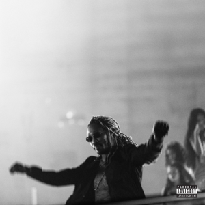 Future - Trapped in the Sun