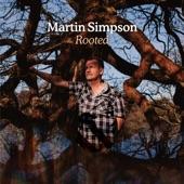 Martin Simpson - Queen Jane