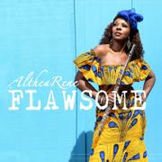 Flawsome - Althea Rene - Althea Rene