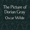 Oscar Wilde - The Picture of Dorian Gray (Unabridged)  artwork