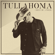 Tullahoma - Dustin Lynch