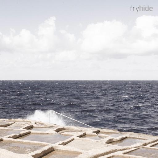 Aquarius - Single by ARTBAT