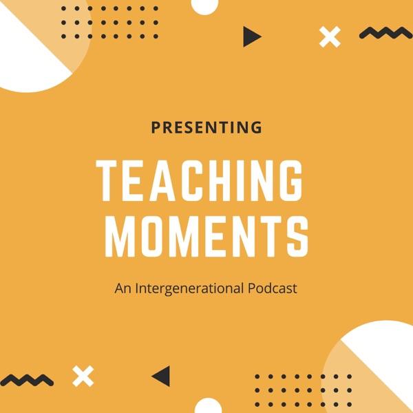 Teaching Moments