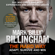 Mark 'Billy' Billingham - The Hard Way (Unabridged)