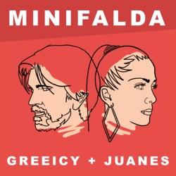 View album Minifalda - Single