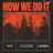 Download lagu Axol & Hoober - How We Do It (feat. Marvin Divine).mp3