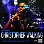 songs like Christopher Walking