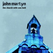 John Martyn - Glory Box