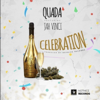 Quada & Notnice - Celebration artwork