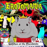 Erotomania - Quintron at the Chamberlin - EP