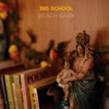 Big School - Single