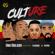 Culture (feat. Flavour & Phyno) - Umu obiligbo