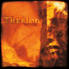 Therion - Raven of Dispersion artwork