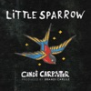 Little Sparrow - Single, Candi Carpenter