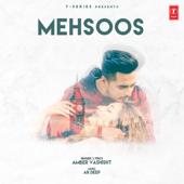 [Download] Mehsoos MP3
