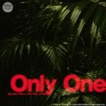 Ekzakt, Rexx Life Raj & Ymtk - Only One