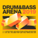 Разные артисты - Drum&BassArena 2019