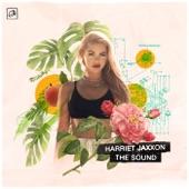 Harriet Jaxxon - The Sound