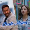 Amaal Mallik & Armaan Malik - Chale Aana (From
