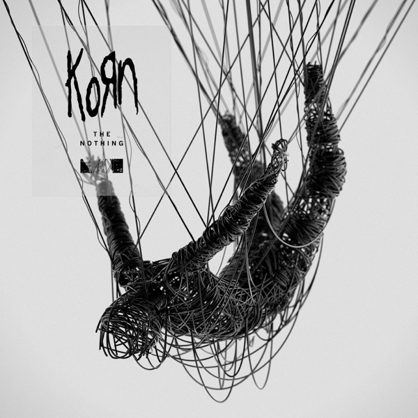 Korn - The Nothing album wiki, reviews
