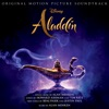 Aladdin (Original Motion Picture Soundtrack), Various Artists