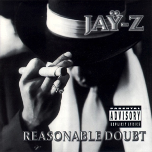 JAY-Z - Can't Knock the Hustle feat. Mary J. Blige