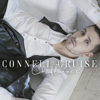 Connell Cruise - Take Me to the River artwork